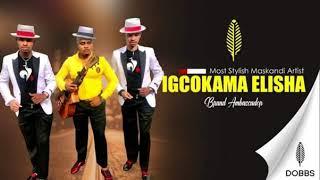 Igcokama elisha ft infez'mnyama & kwazi nsele -covid19 (single track)