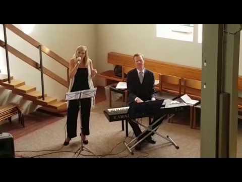 Hochzeitsgesang - Vivien Ziska