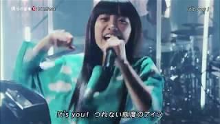 2014.02.07 miwa works サブスクUP!