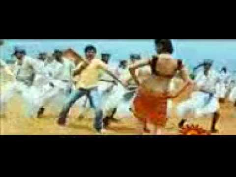 Free tamil music mp3 download | download latest tamil songs.