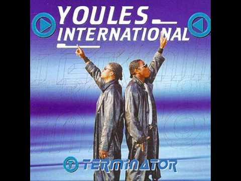 gratuitement youle inter mp3