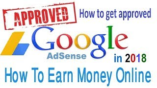 Earn money online ...
