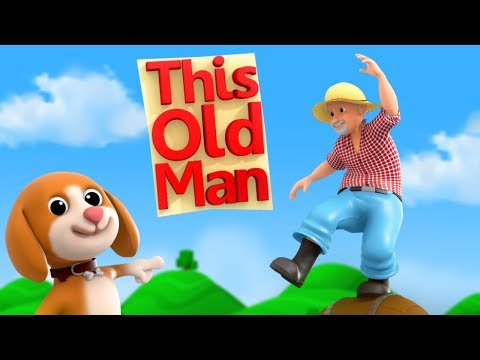 this-old-man-|-nursery-rhymes-for-children-|-kids-song-|-baby-rhyme