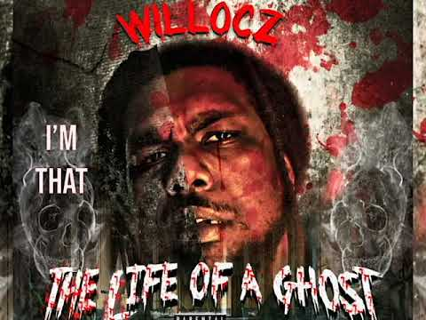 Im That ( WilLocz Ft Dopee) Video Song | Rap Music Video Song | Roni DaVinci - WilLocz