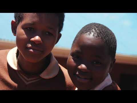 Our African Photo Safari