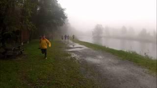 Trail aiguilles rouges 2012 maud