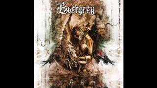 Watch Evergrey These Scars video