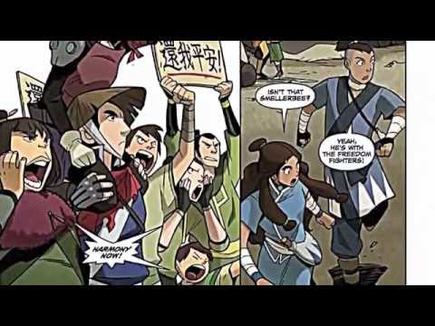 avatar-the-last-airbender-the-promise-part-1