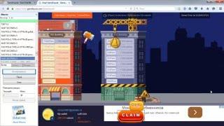 видео iMacros for FireFox: руководство (manual на русском) как пользоваться плагином для записи макросов в FireFox  — урок TeachVideo