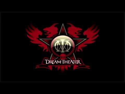 Dream Theater - Greatest Hit (Full Album, Perfect Sync) Disc: 2 [HD]