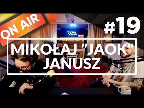 On Air #19