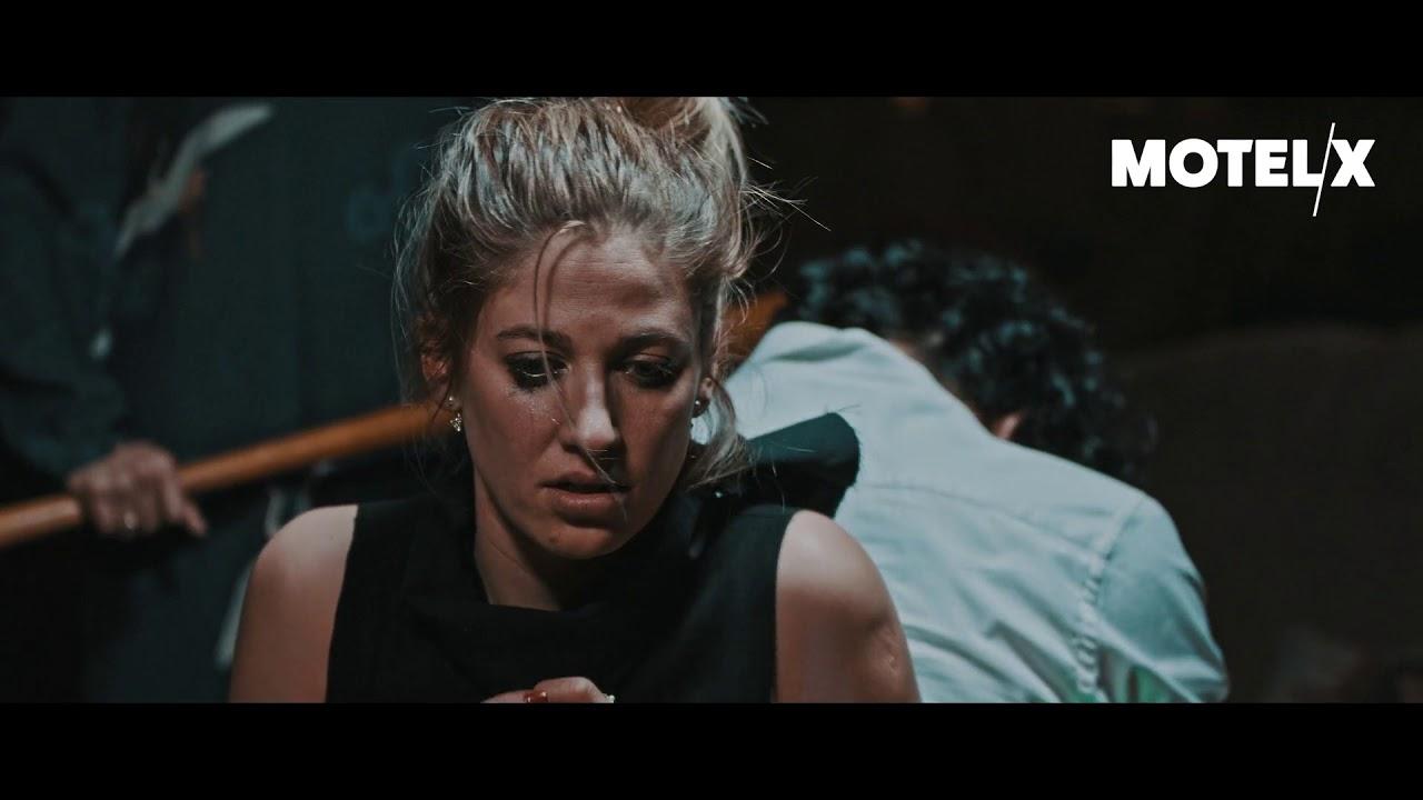 Espelho Meu (2018) | Trailer