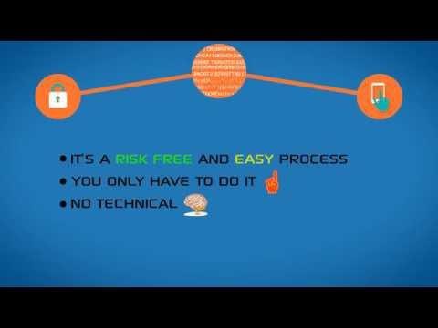 how to unlock zte n9520 health