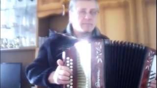 На Дерибасовской открылася пивная