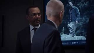 "Madam Secretary 6x03 Sneak Peek Clip 2 ""Killer Robots"""