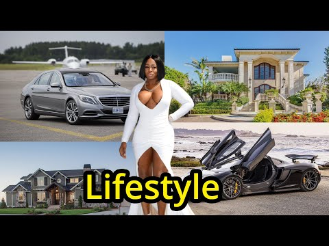 American Rapper Remy Ma's Lifestyle ★ 2020 from YouTube · Duration:  11 minutes 3 seconds