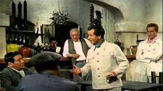 El.emigrante.(1958,Sebastian.Almeida).avi