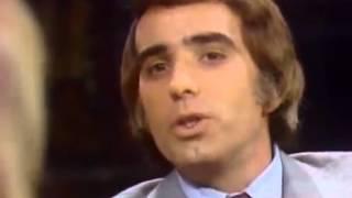 John Lennon's Last Interview Ever