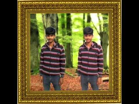 Ritesh Singh Manager Nawabganj Gonda (UP)
