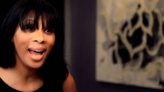 """SOUNDS OF BLACKNESS """"TESTIFY"""" Feat. Carrie Harrington OFFICIAL MUSIC VIDEO"""