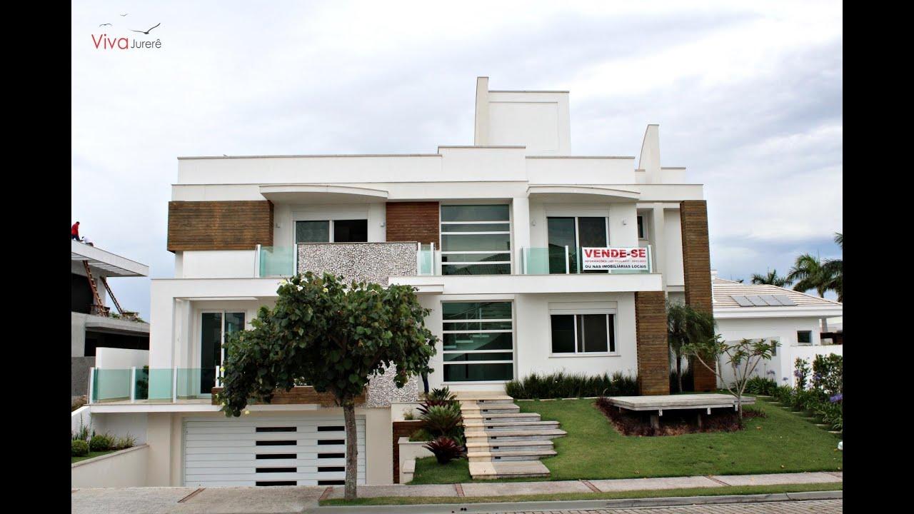 casas e apartamentos à venda