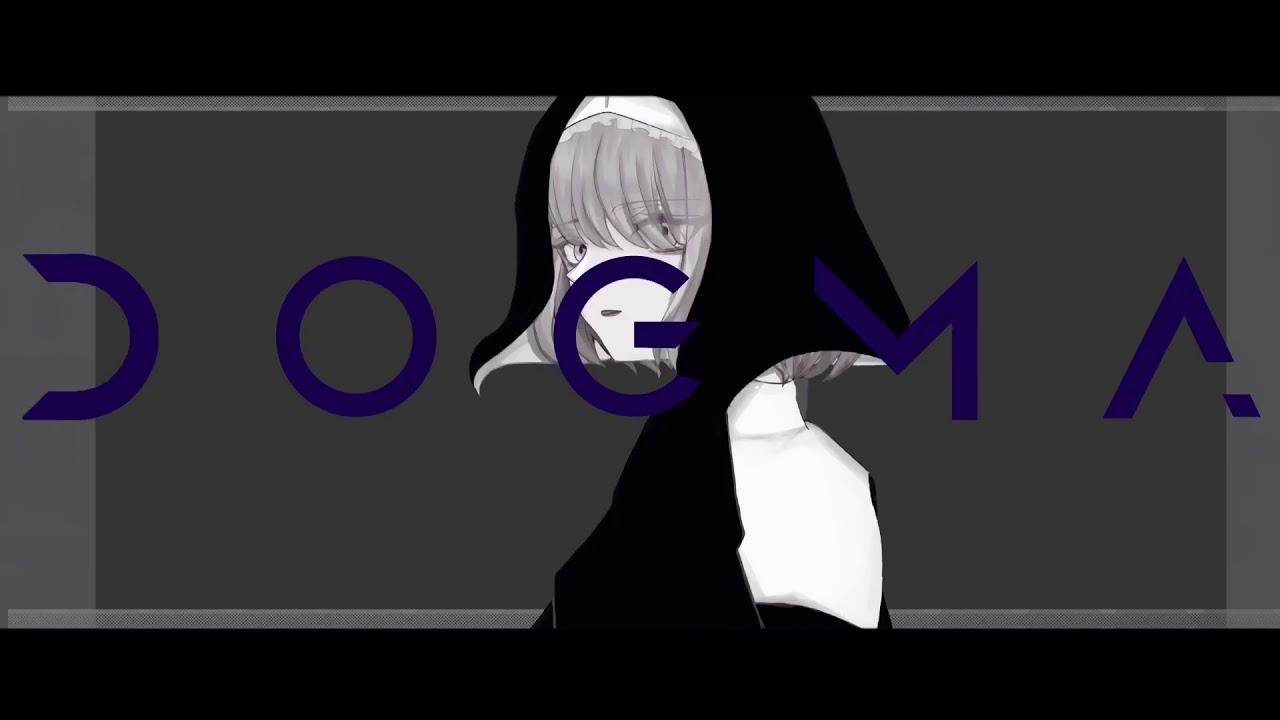 DOGMA / 零 [cover]