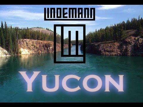 скачать yukon lindemann