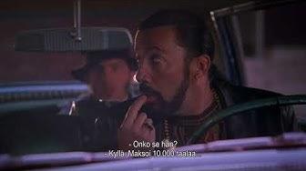 Koko Potti 2 - Trailer