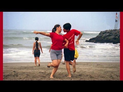 MARINERA PASSION OF PERU, The Documentary about Marinera dance & music