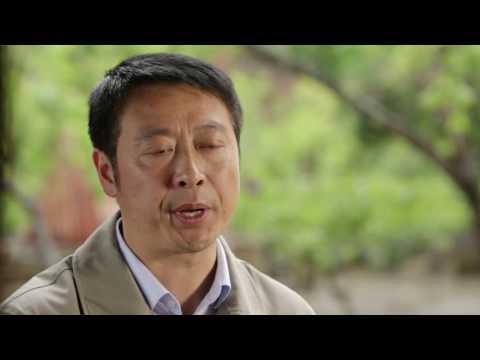 Chongqing Episode 2 Segment 2