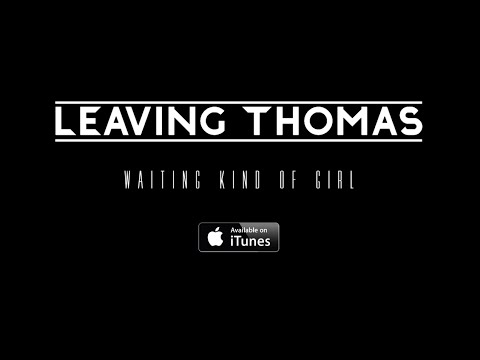 Waiting Kind of Girl (Instant Grat Video)