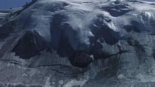 Женщина и ледник | Трейлер | Артдокфест-2016 | Конкурс