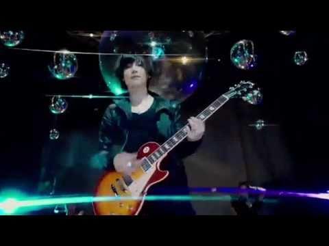 Oh Won Bin - C'mon Girl ( Full MV ) + Download MP3