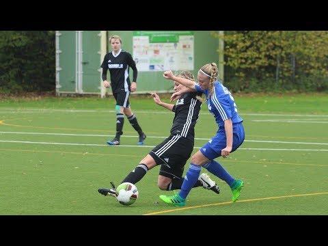 Oberliga-DERBY: Tündern - Hastenbeck