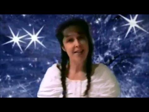 Starlight Starbright - Linda Scott - Cover
