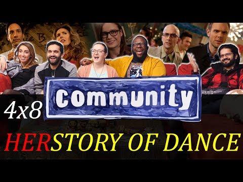 Baul Kari Amir Uddin & Abed Ali part 2 of 6 (Bishwanath Ashor) from YouTube · Duration:  30 minutes 44 seconds