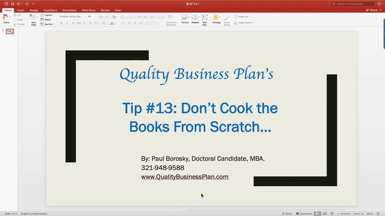 Business plan writers austin tx