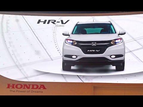 Vídeo Curso de pilotagem de carros