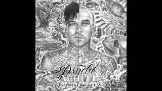 Funky Shit - Yelawolf and Travis Barker (Psycho White) New single 2012