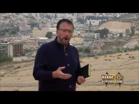 The Jubilee Revelation | Episode 756