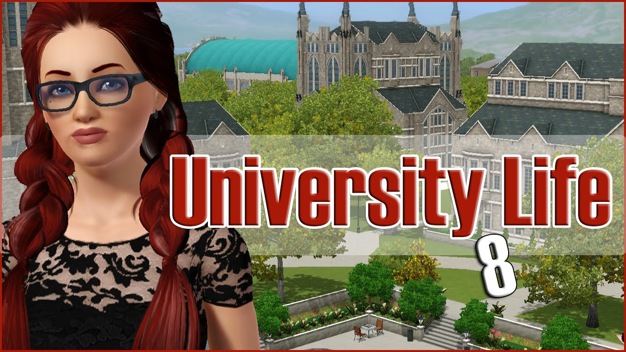 the sims 3 university life datingdating events london professionals