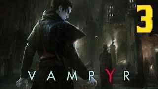 Vampyr #3