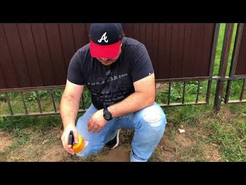 Сорняки на элитном газоне: Как убрать за 1 минуту своими руками! Смотри тут!