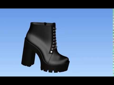 a70c3d0999cc7b Жіноче взуття осінь - зима - San Sanich shoes