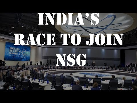 How Wassenaar Arrangement can help India enter Nuclear Suppliers' Group