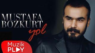 Mustafa Bozkurt - Yalnızım (Tolga Kılıç Versiyon) (Official Audio)
