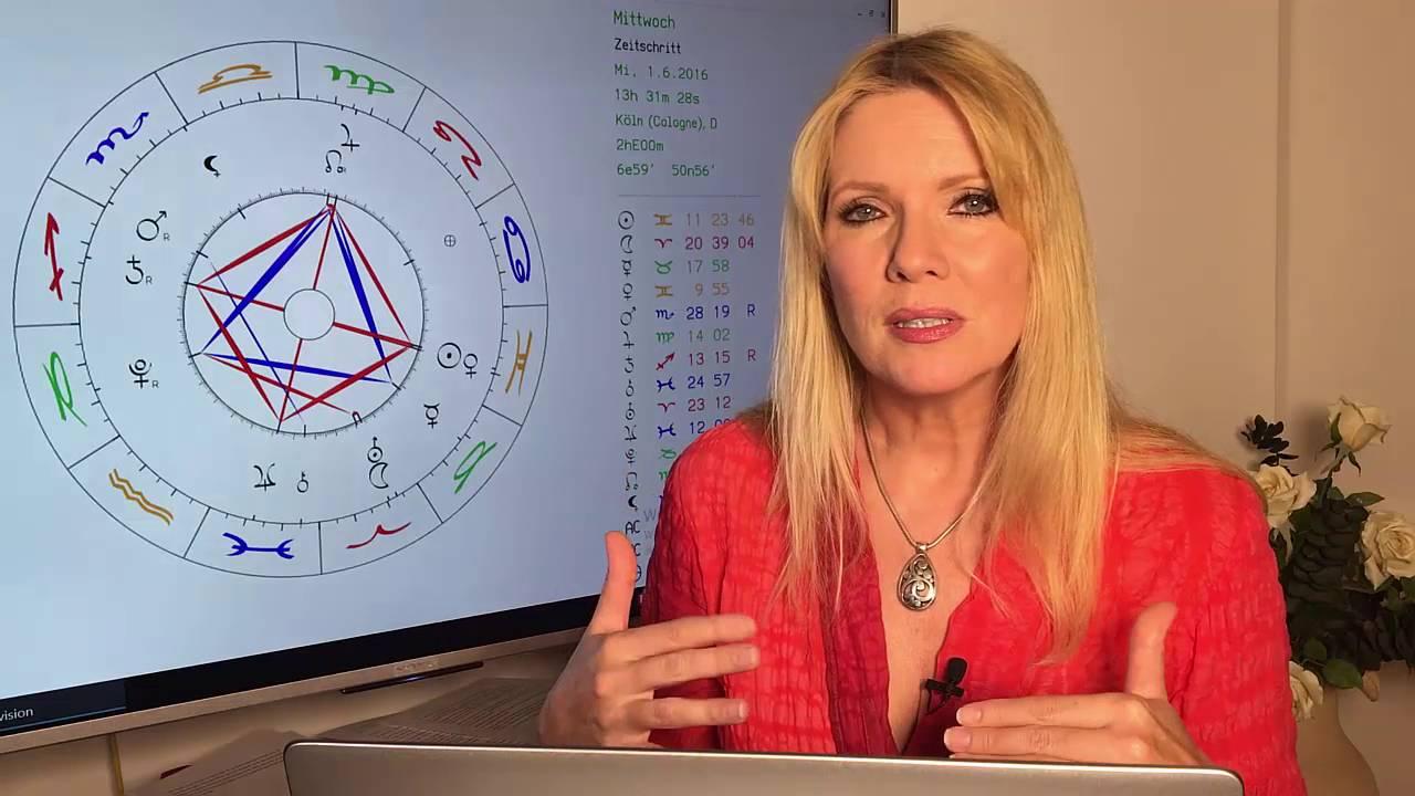 Horoskop: Das Liebesgeheimnis des Steinbock-Mannes - Astrotypologie