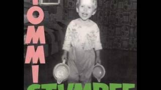 Tommi Stumpff - Crêve Petit Con