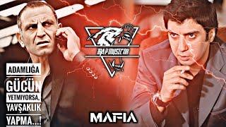 Yeni Mafya Müziği (Sirenli) ►Kurda Sormuşlar◄ New Mafia 1 Music Bass Boosted 2020 Resimi