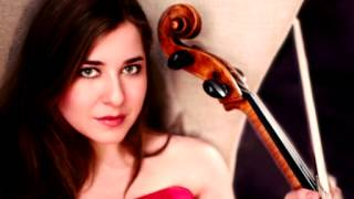 Weilerstein and the Knight of the Rose - Cincinnati Symphony Orchestra - OCT 11-12, 2013